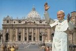 Kanonizacja Papieża Polaka – 27 kwietnia 2014 roku