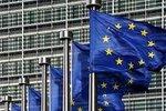 Wybory do Parlamentu Europejskiego w USA 24 maja 2014 roku