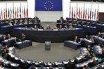 Wybory posłów do Parlamentu Europejskiego