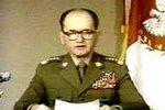 Pogrzeb gen. Wojciecha Jaruzelskiego
