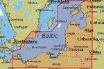 Nadbałtyckie skarby: co warto zobaczyć w czasie wyprawy po Litwie, Łotwie i Estonii?