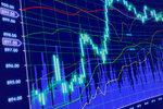 Dlaczego w inwestowaniu ważne są dane z Biura Statystyki Pracy?