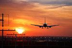Wakacje za granicą nie muszą być kosztowne