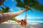 Tanie wakacje, czyli jak wyjechać za granicę i nie przepłacić
