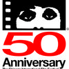 """W najbliższą środę polski film na Międzynarodowym Przeglądzie Filmowym """"International Screenings w Chicago"""""""