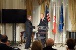 Inauguracja współpracy Konsulatu z Lyric Opera of Chicago