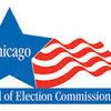 Wczesne Głosowanie i Osobista Rejestracja