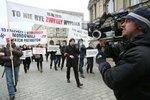 Temat Smoleńska pięć lat po katastrofie nadal budzi kontrowersje