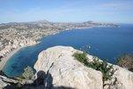 Wybierz wczasy w słonecznej Hiszpanii