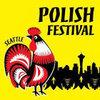 Polski Festiwal w Seattle, Wa