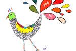 Polonijny Dzień Dwujęzyczności: Niech uczy, łączy i inspiruje!
