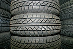 How to choose good tires for your car