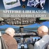 "Film dokumentalny ""Spitfire Liberator: The Alex Herbst Story"""