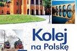 Polska zza okna pociągu, pomysł nr 1
