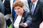 Polska ma parlament- będzie i rząd