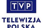 TVP INFO ponownie dla Polonii i Polaków za granicą