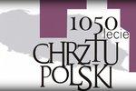 Zbliża się jubileusz chrztu Polski