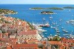 10 miejsc, które musisz zobaczyć na wakacjach w Chorwacji