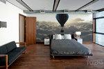 Tanie, efektowne dekoracje ścian - czy to możliwe?