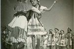 Pierwszy portal z emigracyjnymi historiami Polek i Polaków