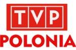 TVP Polonia będzie uczestniczyć w Paradzie z okazji obchodów rocznicy uchwalenia Konstytucji 3 Maja