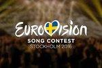 61. edycja Konkursu Piosenki Eurowizji w Sztokholmie