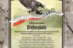 """Koncert Niepodległości """"Westerplatte"""""""