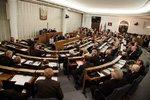 Uroczystość powołania Polonijnej Rady Konsultacyjnej