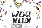 Przyłącz się do obchodów Polonijnego Dnia Dwujęzyczności - celebruj święto polskiego języka w swoim środowisku!