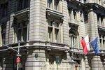 Miłośnicy architektury zwiedzą zabytkową stuletnią siedzibę Konsulatu Generalnego RP w Chicago w ramach słynnego festiwalu architektury