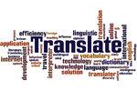 Jak zmienia się rynek tłumaczeń ustnych