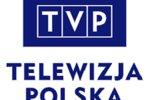 Olivia Wieczorek powalczy o czołową lokatę podczas Eurowizji Junior 2016