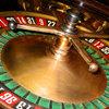 Gra w kasynie internetowym, rozrywka czy konflikt z prawem?