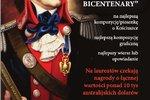 """W hołdzie Kościuszce– Przyjacielowi Ludzkości. Międzynarodowy Konkurs """"Kosciuszko Bicentenary"""""""