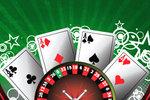 Graj, baw się, ryzykuj! Odwiedź kasyno online