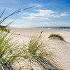 Aktywne wakacje nad morzem – atrakcje i noclegi