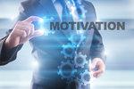 Nie tędy droga: 3 błędy, które popełniamy w motywacji pracowników