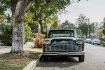 Samochód zabytkowy dobrym sposobem na zbicie fortuny