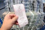 Polskie Lotto wreszcie dostępne w Irlandii