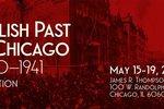 Wystawa Dawne polskie Chicago 1850-1941 bazująca na zbiorach kolekcji fotograficznej Muzeum Polskiego w Ameryce