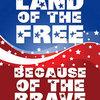 Memorial Day. Dzień pamięci o obrońcach wolności