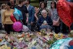 Apel o wsparcie zbiórek na rzecz rodzin ofiar zamachu w Manchesterze