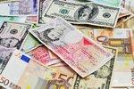 Lokata bankowa czy konto oszczędnościowe - na co się zdecydować?