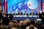 """""""Forum Polonijne"""""""