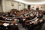 Senacki nabór ofert na realizację zadań publicznych w zakresie opieki nad Polonią i Polakami za granicą w 2018 roku