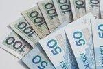 Maksymalna pożyczka - ile i gdzie mogę pożyczyć?
