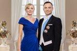 Para Prezydencka spotka się z Polonią w Chicago