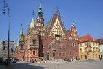 Powody, dla których warto odwiedzić Wrocław