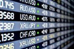 Gdzie najlepiej wymieniać walutę online?