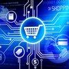 Sposoby na zwiększenie sprzedaży w sklepie internetowym